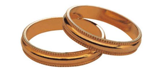 marriage-pattaya
