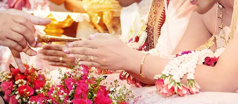 marriage-thailand